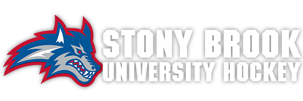 Stony Brook University Hockey